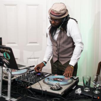 DJ PaPaRooster Fairburn, GA Thumbtack