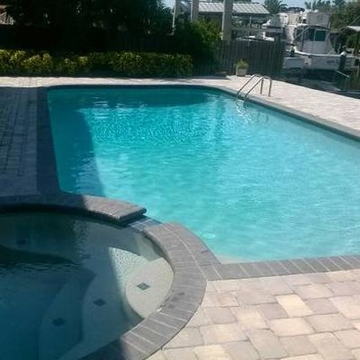 Pool Service and Repair Miami, FL Thumbtack