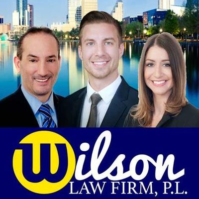 Wilson Law Firm Orlando, FL Thumbtack