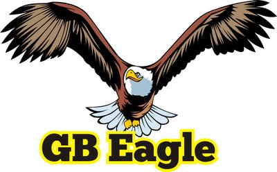 GB Eagle Newberg, OR Thumbtack