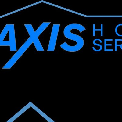 AXIS CLEANING SERVICES LLC Minneapolis, MN Thumbtack