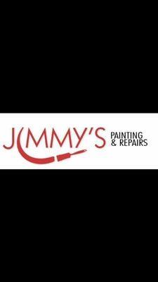 Jimmy's Painting & Repairs LLC Foster, RI Thumbtack