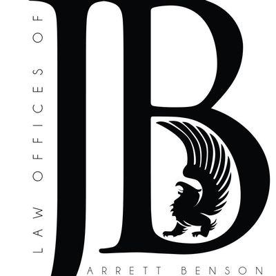 Law Offices of Jarrett J. Benson, LLC. Denver, CO Thumbtack