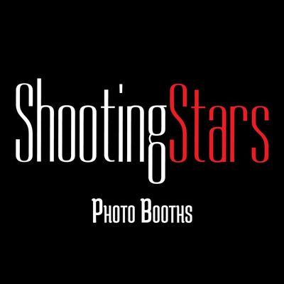 Shooting Stars Photo Booth Edgewood, MD Thumbtack