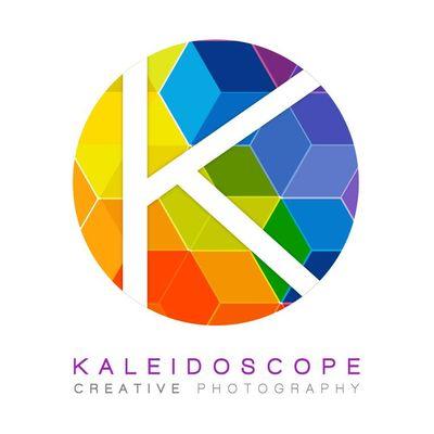 Kaleidoscope Creative Photography Huntersville, NC Thumbtack