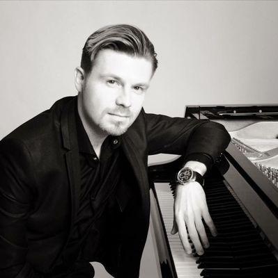 Liam Furdyna Piano Studio Irving, TX Thumbtack