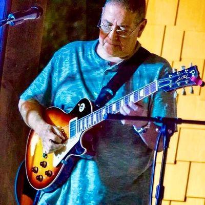 Reggie's Rhythm Room Phoenix, AZ Thumbtack