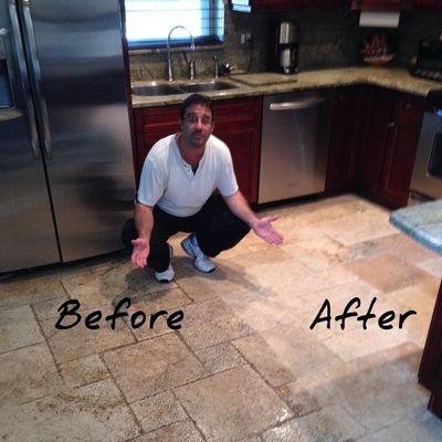 Smart Carpet & Tile Boca Raton, FL Thumbtack
