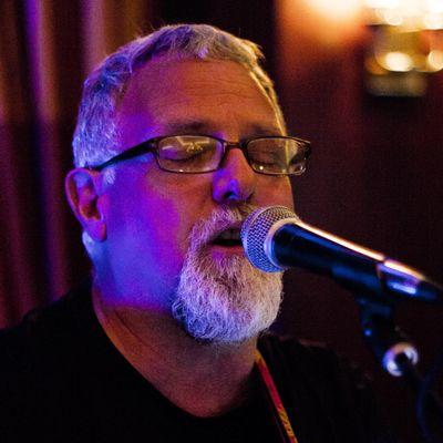 Jimmy Dykes Guitar/Bass/Ukulele Instruction Lees Summit, MO Thumbtack