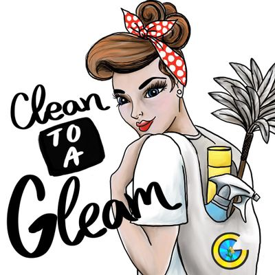 Clean to a Gleam Independence, KY Thumbtack