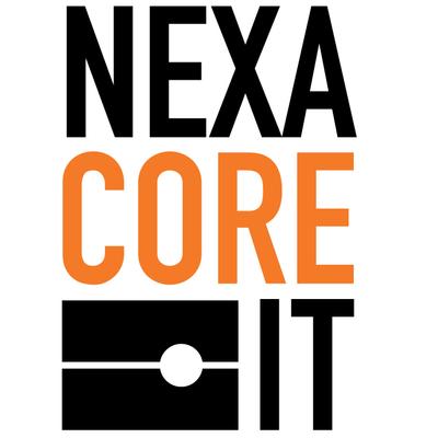 NexaCore IT Tulsa, OK Thumbtack