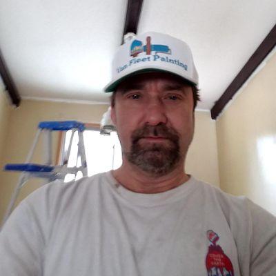 Van Fleet Painting Services Burnsville, MN Thumbtack