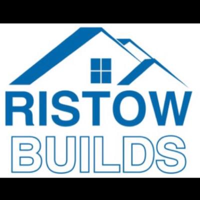 Ristow Builds LLC Saint Louis, MO Thumbtack
