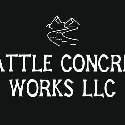 Seattle Concrete Works LLC Everett, WA Thumbtack