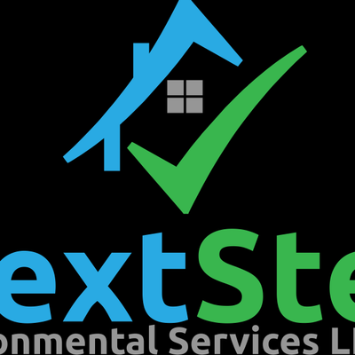 Next Step Environmental Services, LLC Macungie, PA Thumbtack