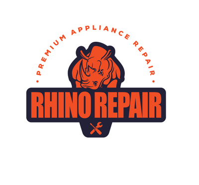 Rhino Repair LLC La Crescenta, CA Thumbtack