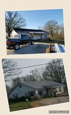 Wildridge Handyman Service Cedar Grove, TN Thumbtack