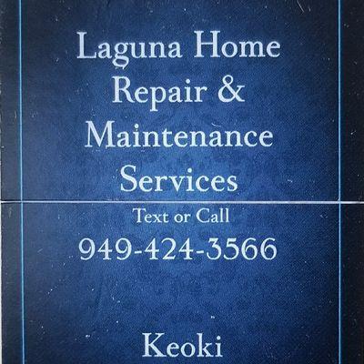 Laguna Home Repair and Maintenance Services Laguna Beach, CA Thumbtack