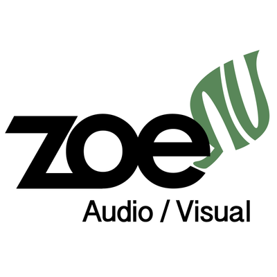 Zoe Audio Visual Scurry, TX Thumbtack