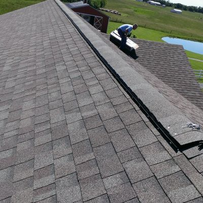 Pence and Sons Roofing and Remodeling Danville, KY Thumbtack