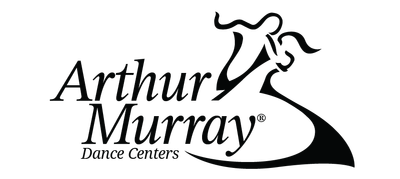 Arthur Murray Dance Studio Merrillville, IN Thumbtack