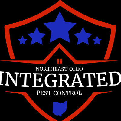 Northeast Ohio Integrated Pest Control Cleveland, OH Thumbtack