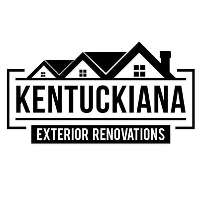 Kentuckiana Exterior Renovations Louisville, KY Thumbtack