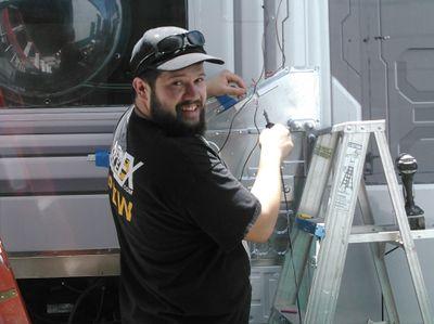 RRR Handyman Services Los Angeles, CA Thumbtack