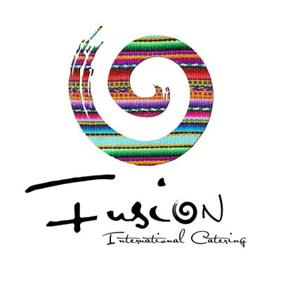 Fusion international catering Troutdale, OR Thumbtack