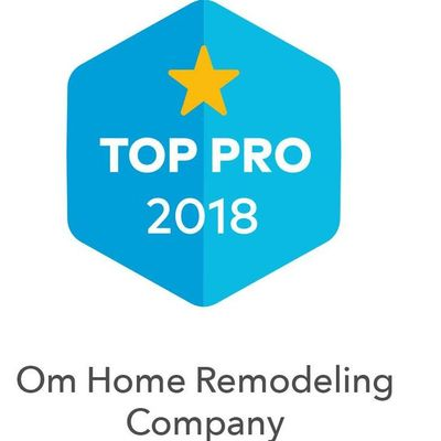 Om Home Remodeling Company Villa Park, IL Thumbtack