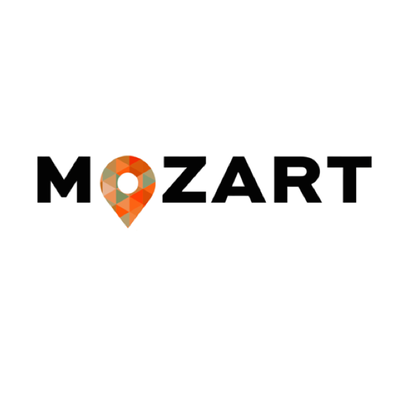 Mozart Moving Company Newton Center, MA Thumbtack