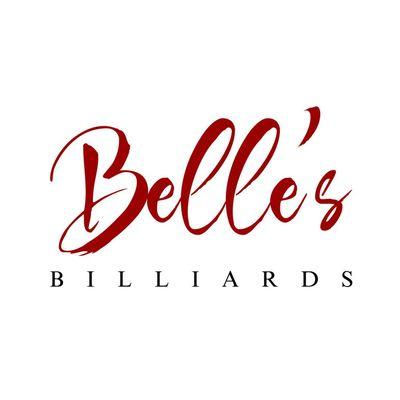 Belle's Billiards Broomfield, CO Thumbtack