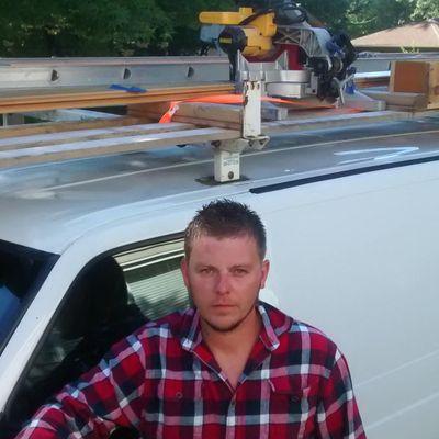 Js Remodel & Renovations Stanwood, WA Thumbtack