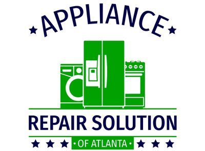 Appliance and  Repair Solution of Atlanta, LLC Lawrenceville, GA Thumbtack