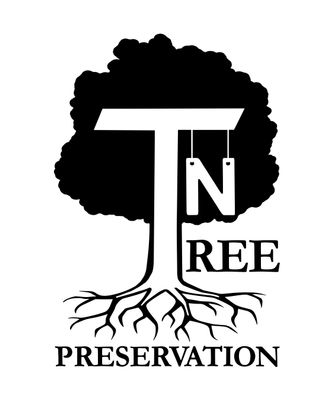 TN Tree Preservation LLC College Grove, TN Thumbtack