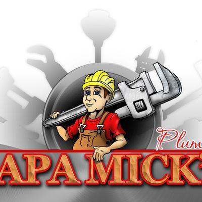 Papa Micks Plumbing Akron, OH Thumbtack