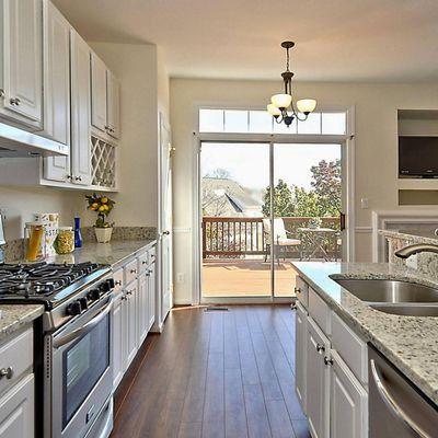 Granite Vision, Inc. Woodbridge, VA Thumbtack