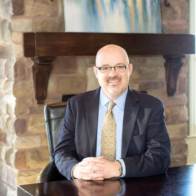 Hallett Legal Group, LLC Avon, OH Thumbtack