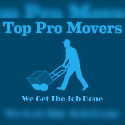 Top Pro Movers Gautier, MS Thumbtack