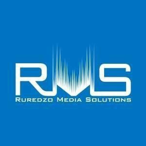 Ruredzo Media Solutions Woodstock, GA Thumbtack