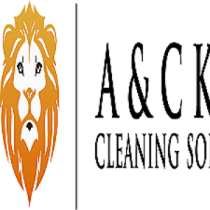 A&C King Cleaning Solutions Mesquite, TX Thumbtack