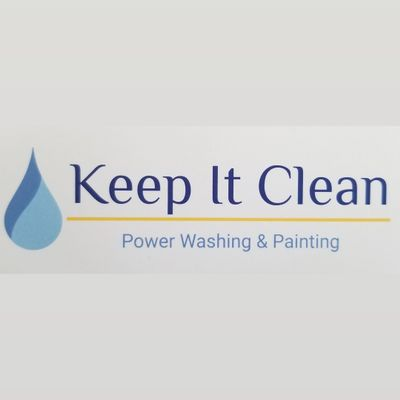 Keep it Clean Power Washing and Painting Steubenville, OH Thumbtack