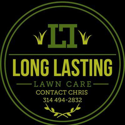 Long Lasting Lawn Care Saint Louis, MO Thumbtack