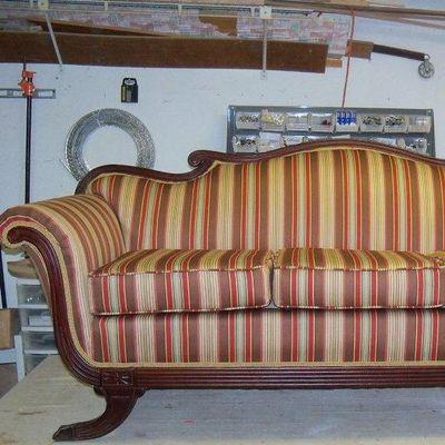 G R Upholstery and Refinishing Canton, GA Thumbtack