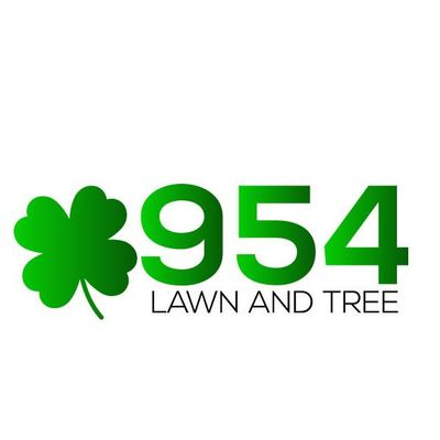 954 Lawn and Tree Fort Lauderdale, FL Thumbtack
