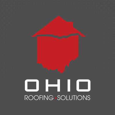 Ohio Roofing Solutions and Construction Groveport, OH Thumbtack