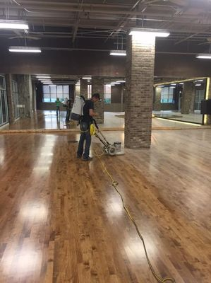 Chicagoland wood floor .inc Prospect Heights, IL Thumbtack