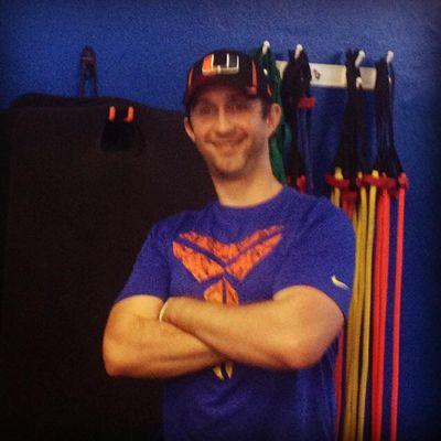 D-Rock Trainer Scottsdale, AZ Thumbtack