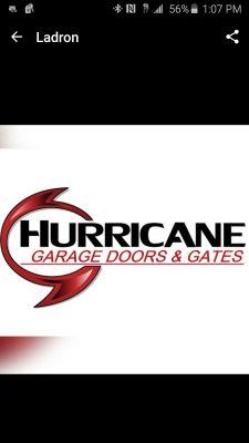 Hurricane Garage Doors Fort Lauderdale, FL Thumbtack
