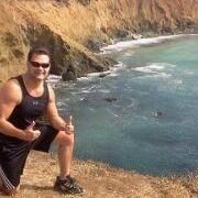 Strength & Endurance Training San Francisco, CA Thumbtack